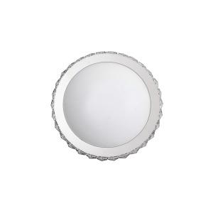 Stropní svítidlo Rabalux - Michelle 2473