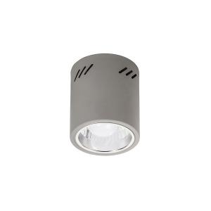 Zapuštěné a přisazené osvětlení Rabalux - Donald 2485
