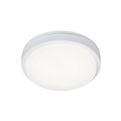 Venkovní stropní svítidla Rabalux - Loki 2497
