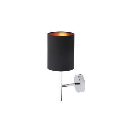Nástěnná svítidla Rabalux - Monica 2525