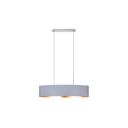 Závěsná svítidla Rabalux - Monica 2532