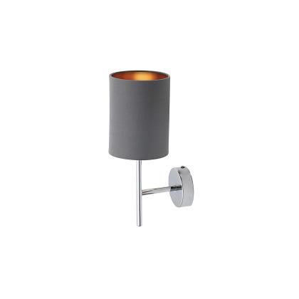 Nástěnná svítidla Rabalux - Monica 2540