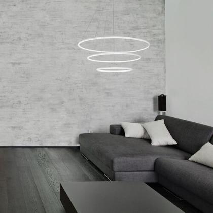 Závěsná svítidla Rabalux - Donatella 2545