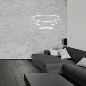 Závěsné svítidlo Rabalux - Donatella 2545