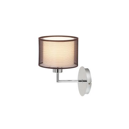 Nástěnná svítidla Rabalux - Anastasia 2628
