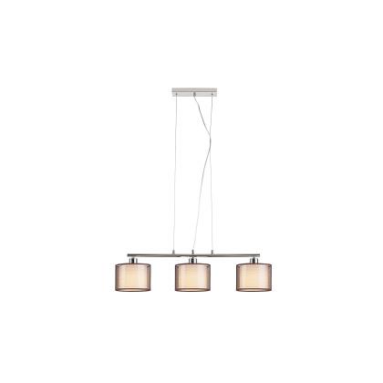 Závěsná svítidla Rabalux - Anastasia 2630