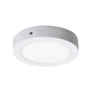 Zapuštěné a přisazené osvětlení Rabalux - Lois 2655