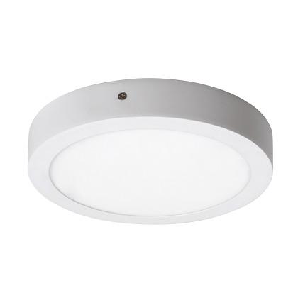 Zapuštěné a přisazené osvětlení Rabalux - Lois 2656