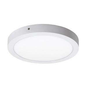 Zapuštěné a přisazené osvětlení Rabalux - Lois 2657