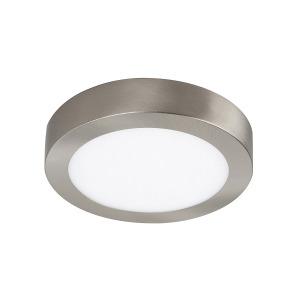 Zapuštěné a přisazené osvětlení Rabalux - Lois 2659