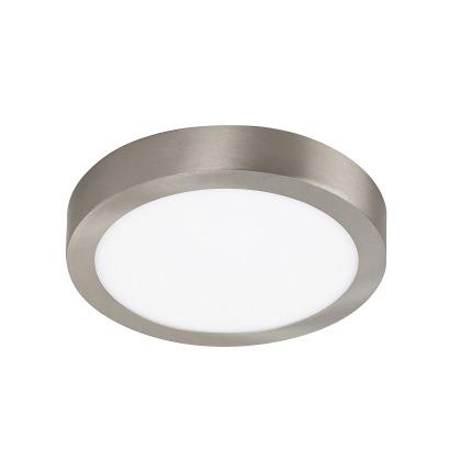 Zapuštěné a přisazené osvětlení Rabalux - Lois 2660