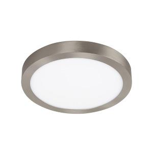 Zapuštěné a přisazené osvětlení Rabalux - Lois 2661