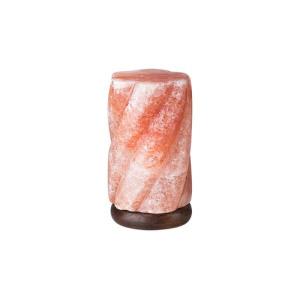 Dekorativní lampy Rabalux - Hekla 2677
