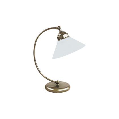 Noční lampy Rabalux - Marian 2702