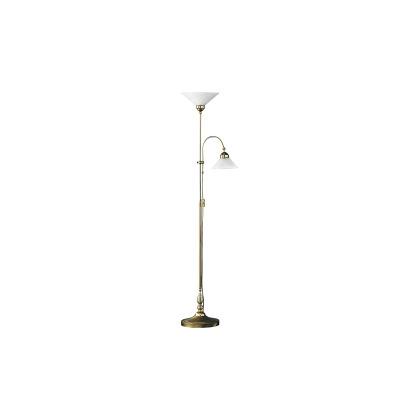 Stojací lampy Rabalux - Marian 2708