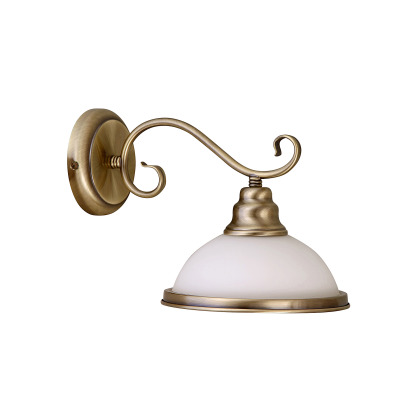 Nástěnná svítidla Rabalux - Elisett 2751