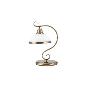 Noční lampy Rabalux - Elisett 2752