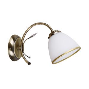 Nástěnná svítidla Rabalux - Aletta 2778