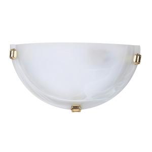 Nástěnné svítidlo Rabalux 3001 - Alabastro