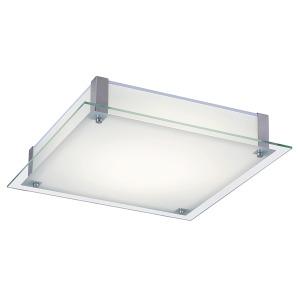 Stropní svítidla Rabalux - Carl LED 3066