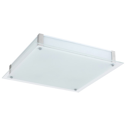 Stropní svítidla Rabalux - Carl LED 3068