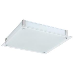 Stropní svítidlo Rabalux - Carl LED 3068