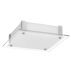 Stropní svítidla Rabalux - Carl LED 3069