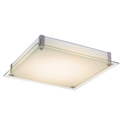 Stropní svítidla Rabalux - Carl LED 3071