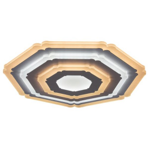Stropní svítidlo Rabalux 3100 - Taneli