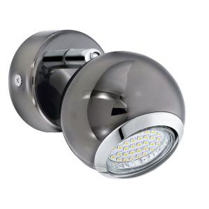 Nástěnné svítidlo BIMEDA 31005 - Eglo