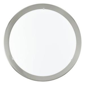 Stropní svítidlo LED PLANET 31254 - Eglo