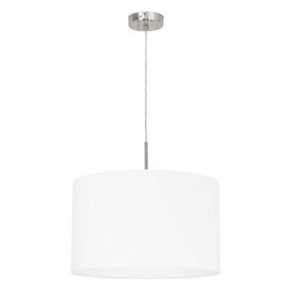Závěsné svítidlo PASTERI 31571 - Eglo