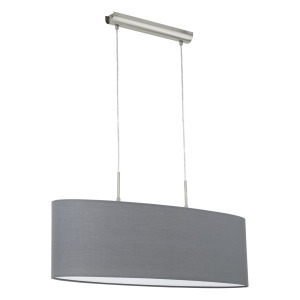 Závěsné svítidlo PASTERI 31582 - Eglo