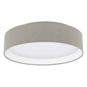 Stropní svítidlo PASTERI 31589 - Eglo