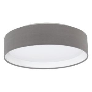 Stropní svítidlo PASTERI 31593 - Eglo