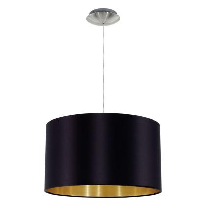 Závěsné svítidlo MASERLO 31599 - Eglo