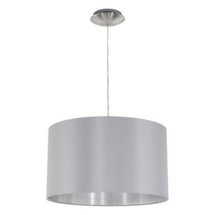Závěsné svítidlo MASERLO 31601 - Eglo