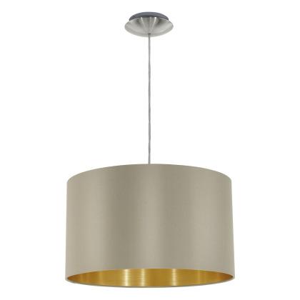 Závěsné svítidlo MASERLO 31602 - Eglo