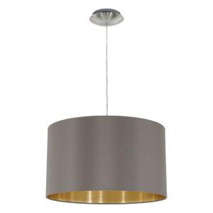 Závěsné svítidlo MASERLO 31603 - Eglo