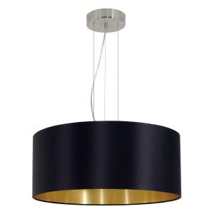 Závěsné svítidlo MASERLO 31605 - Eglo