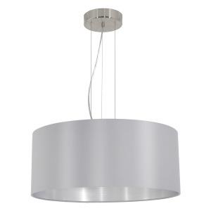 Závěsné svítidlo MASERLO 31606 - Eglo