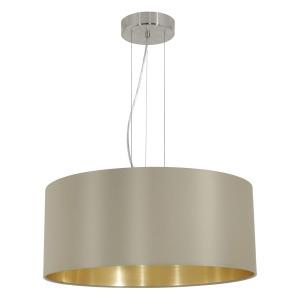 Závěsné svítidlo MASERLO 31607 - Eglo