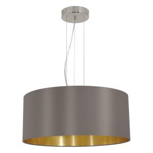 Závěsné svítidlo MASERLO 31608 - Eglo
