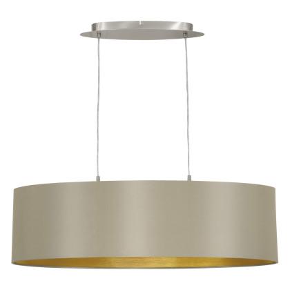 Závěsné svítidlo MASERLO 31613 - Eglo