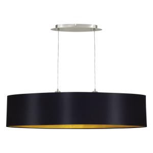 Závěsné svítidlo MASERLO 31616 - Eglo