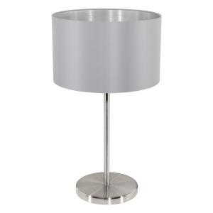 Stolní svítidlo MASERLO 31628 - Eglo