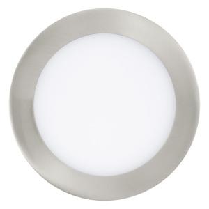 Zápustné svítidlo FUEVA 1 31671 - Eglo