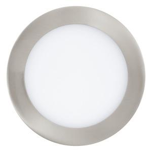 Zápustné svítidlo FUEVA 1 31672 - Eglo
