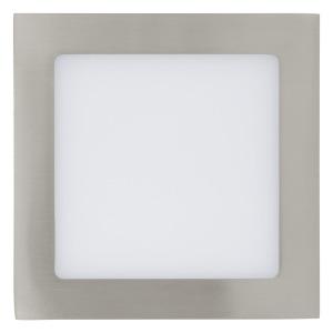 Zápustné svítidlo FUEVA 1 31673 - Eglo