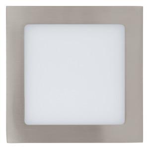Zápustné svítidlo FUEVA 1 31674 - Eglo